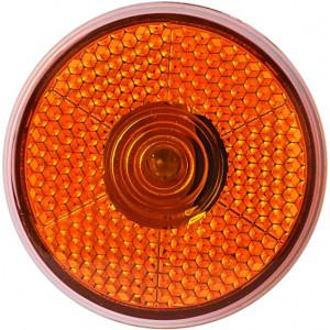 """Náhled reklamního předmětu """"LED světlo"""""""