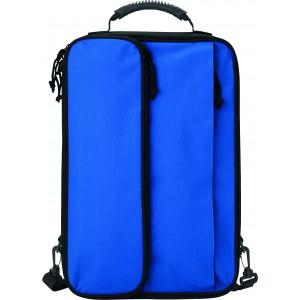 Reklamní předmět Taška nebo batoh na notebook - Reklamní předměty KATE e0934f45b0
