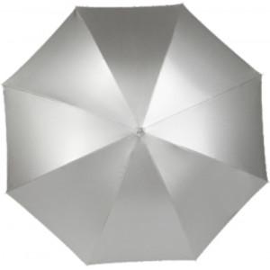 """Fotografie reklamního předmětu """"Deštník manuál"""""""
