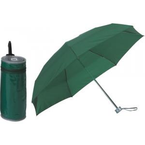 """Náhled reklamního předmětu """"Mini deštník"""""""