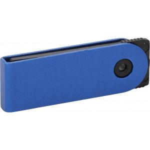 """Náhled reklamního předmětu """"Malý flashdisk USB"""""""
