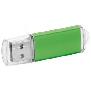 """Náhled reklamního předmětu """"Flashdisk USB 3.0"""""""