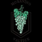 Logo značky Moravíno Valtice