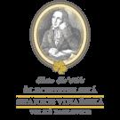 Logo značky Šlechtitelská stanice vinařská, V. Pavlovice