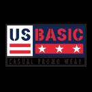 Logo značky US Basic