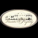 Logo značky Vinařství U Kapličky