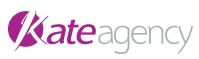 KATE agency
