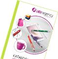 Online katalogy reklamních předmětů